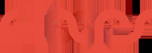 r-loops logo